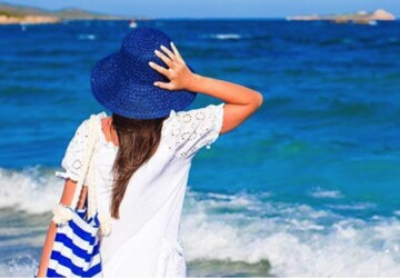 What You Need to Pack for Your Next Turks and Caicos Vacation - wrap, vacation, mosquitoes, insect, caicos, beach shoes