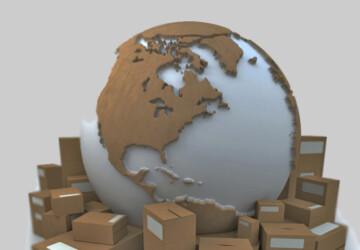 5 Things You Should Know About UK Product Distribution - UK, secure, quantity, product distribution, pallet delivery, online, distribution network