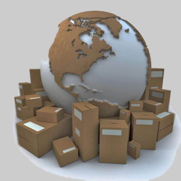 5 Things You Should Know About UK Product Distribution