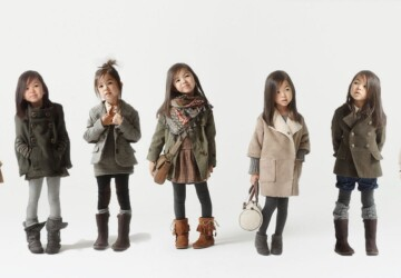 Ways To Sustain Your Fashionable Kid - trends, style, practicality, kids, fashion, comfort, affordability, Accessories