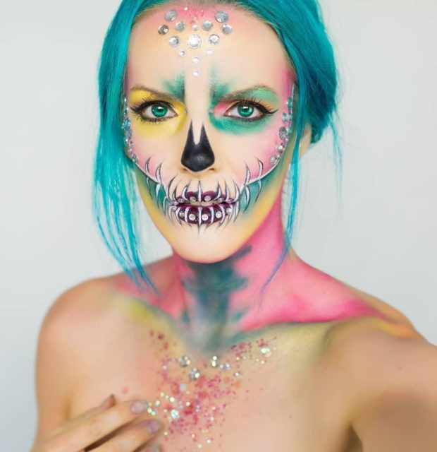 https://www.instagram.com/fantasymakeuplooks/