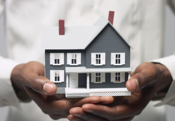 4 Steps To Reduce The Cost Of Your Home Insurance Premium - systems, security, polices, insurance, home, deductibles