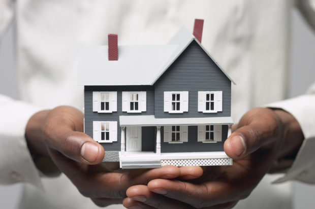 4 Steps To Reduce The Cost Of Your Home Insurance Premium