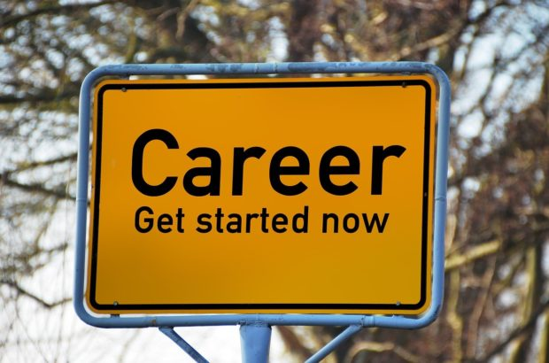 How School Students Can Find a Career Path