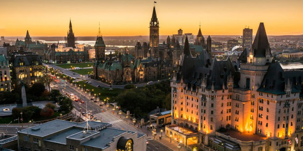 Tips to Save Money on Your Trip to Canada - trip to canada, travel in canada, travel, canada