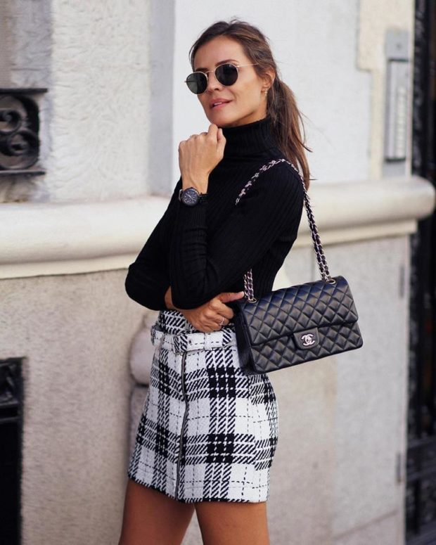 15 Most Flattering Trends to Rock This Fall