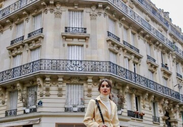 What to Wear This Month: 20 October Outfit Ideas - What to Wear This Month, October Outfits, October Outfit Ideas, October Fashion Inspiration, October Fashion, fall outfit ideas, Fall Fashion Inspiration