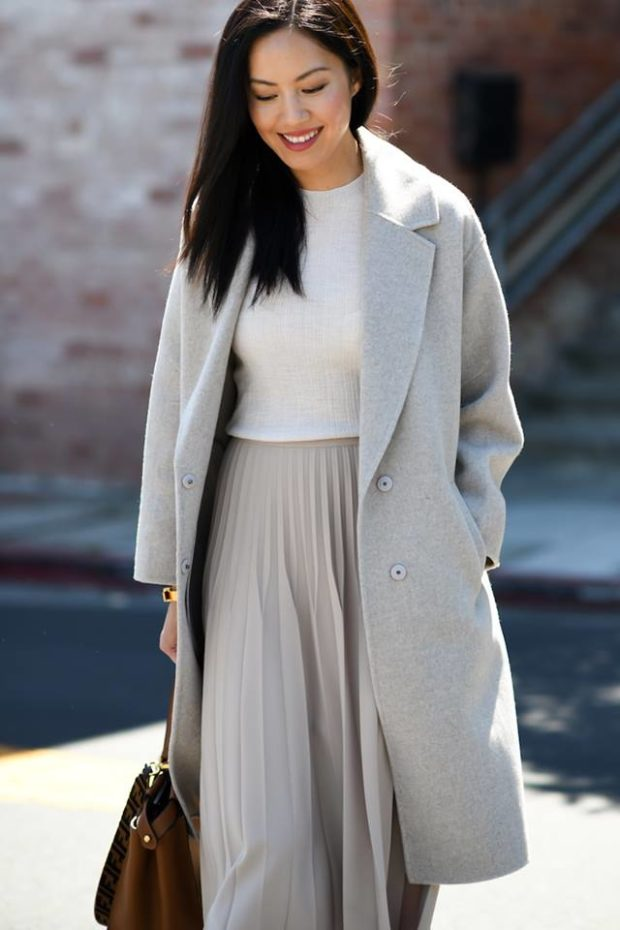 Fall Fashion Trends   Autumn Fashion and 15 Outfit Ideas