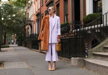 15 Outfits You Need  to Wear This Fall - fall outifit ideas, Fall Fashion Inspiration, fall fashion
