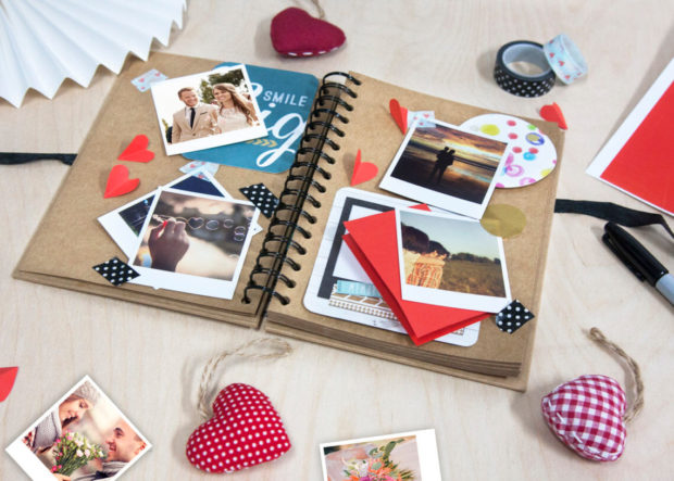 Surprise! 7 Best DIY Gifts Ideas To Stun Your Close Ones