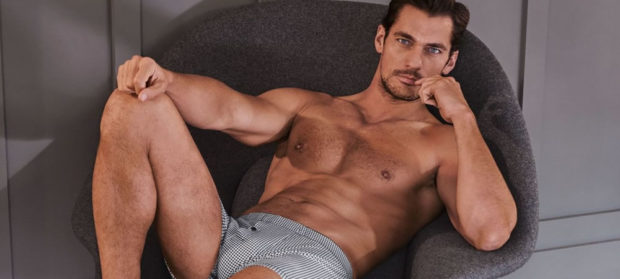 5 Tips to Choosing the Best Underwear for Your Man