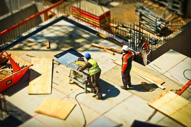 What to Know When Getting a Commercial Property Built