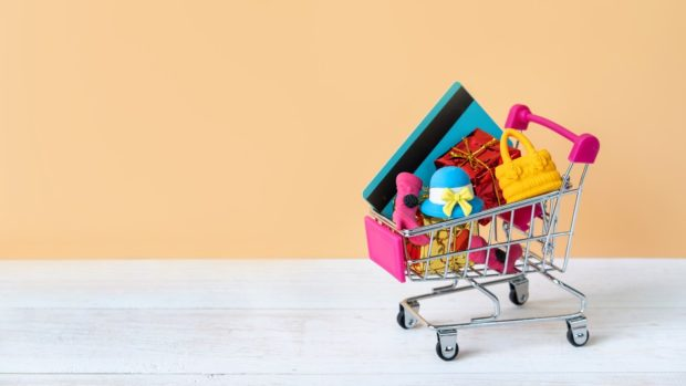 Shopping Strategies That Will Help You Get More for Your Money