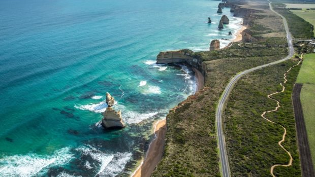 How to Decide the Best Places to Visit in Australia