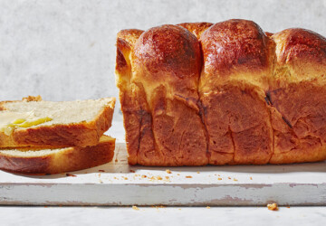 The Best Brioche Bread Recipes - Sweet Bread Recipes, Brioche Bread Recipes, Brioche Bread, Brioche, bread recipes