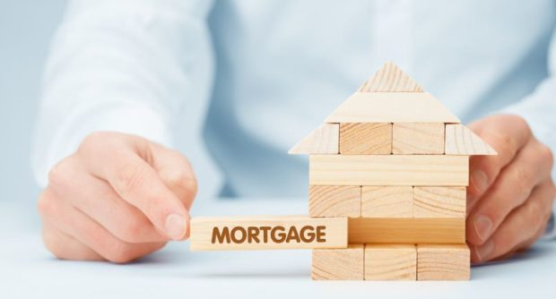 4 Tips to Obtaining a Mortgage Loan - unsecured debts, mortgage, money, loan, financial, documents, amount