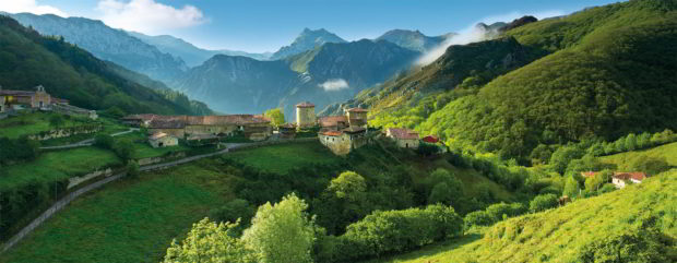 The Best Family Holidays in Spain - rural, marbella, hotels, family, costa calma, beach, asturias