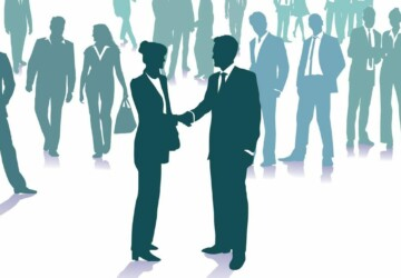5 Facts To Know About Partnership, At Abroad - skills, pool of capital, phone tracker, partnership, opportunities, liability, flexibility, establish, business, abroad