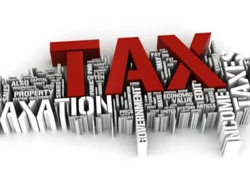 The Top 4 Benefits to Filing Your Taxes Without an Accountant - taxes, tax, softwares, process, cost, benefits, advantages, accountant