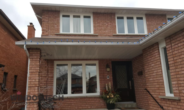 This Is What Toronto Window Replacement Can Do For Your Home