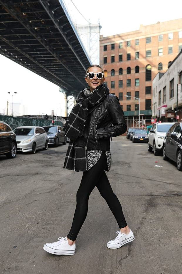 It's Getting Cold In Here  15 Winter Outfit Ideas To Get You Started