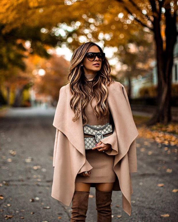 15 Preppy Outfits to Recreate This Fall