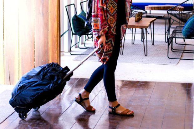 5 Most Popular Traveling Sandals this Year - traveling, traveler, Sandals, florida sandals, birkenstocks, arizona