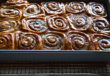 Best Cinnamon Roll Recipes - Desserts, Cinnamon Rolls, Cinnamon Roll Recipes, Cinnamon Roll Recipe, Cinnamon Roll, cinnamon
