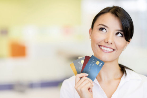 How to Create the Perfect Loyalty Program?