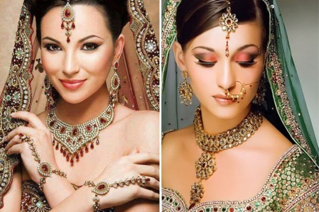 Must Have Indian Jewelry For Women This Wedding Season: Transform The Look With These Essentials