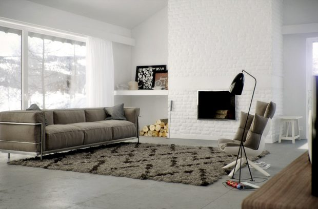 The Must Read You Need when Choosing the Rugs in Your Home