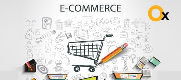 How UX Can Bring Your eCommerce Company to the Next Level - medical, increase, impact sales, features, example, ecommerce, complex, company