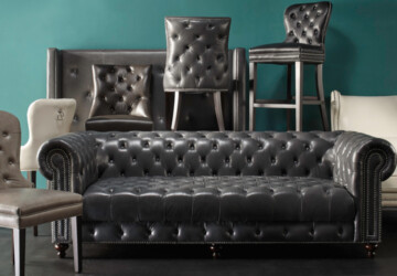 The 5 Advantages of Buying Leather Furniture - the look, ongoing care, liguid resistance, leather, hypoallergenic nature, furniture, durability, advantages