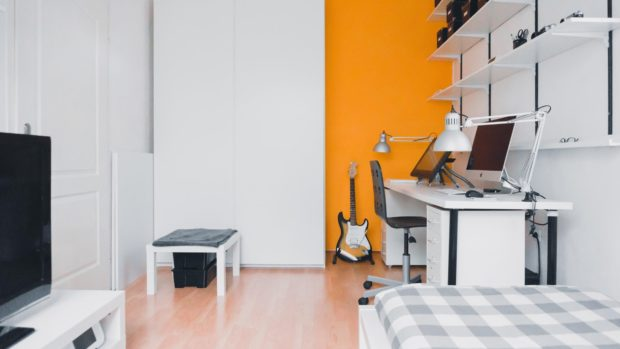 5 Room Decorations To Boost Students Productivity