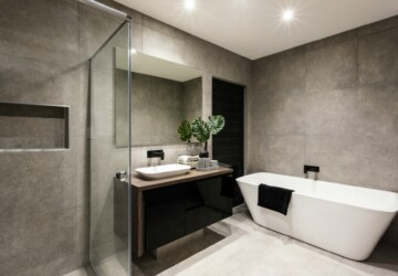 Traits You Should Expect from Master Plumbers - punctuality, plumbing project, plumbers, home, heating, documentation, denver, communication