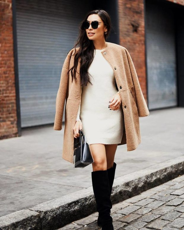 Chic and Cool Weekend Outfit Ideas That Make Saturdays Even Better