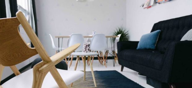 Three Tips for Getting an Apartment that Fits Your Design Style - rental, rent, design, apartments