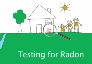 The Importance Of Radon Testing For Your Home - testing, radon, home inspections, home