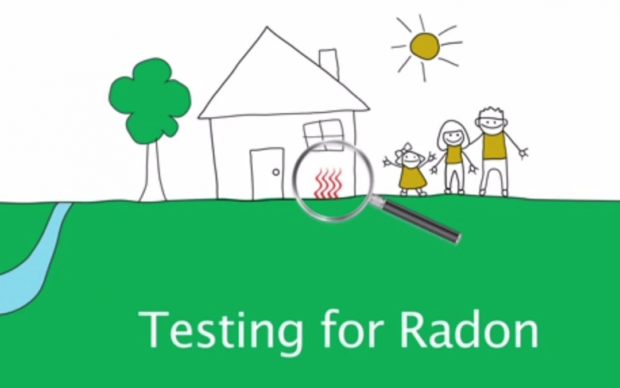 The Importance Of Radon Testing For Your Home