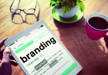 3 Important Branding Ideas to Boost your Business - logo, design, bussiness, branding
