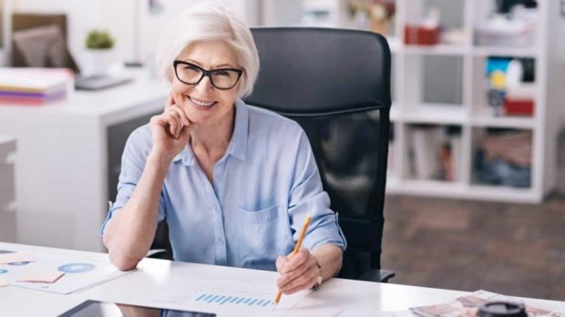 Stay Engaged In Your Real Estate Career During An Active Retirement