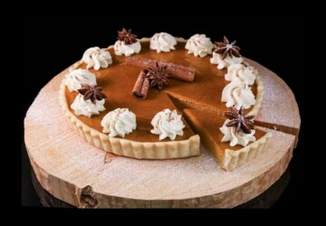 14 Favorite Holiday Pie Recipes - pie recipes, Holiday Recipes, Holiday Recipe, Holiday Pie Recipes, Holiday Pie Recipe