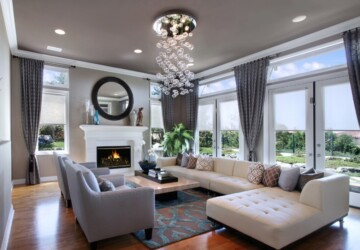 Know What Does Your Home Decor Choices Say About You - seating, pillows, home decor