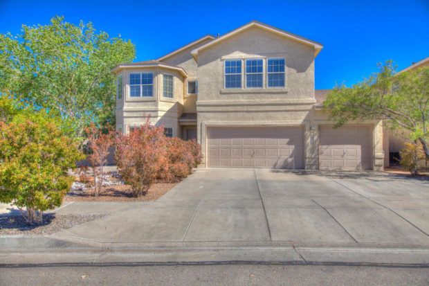 Buying an Albuquerque Home? Here's The Best Time When to Do So - house, home, Albuquerque
