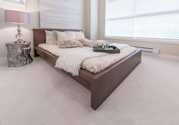 4 Tips to Keeping your Home New for as Long as Possible - tidy, regular deep cleaning, home, clean