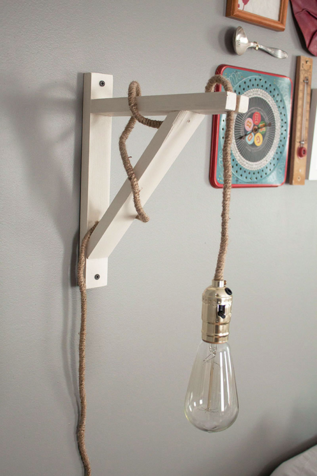 Source: https://www.thehomesteady.com/my-blog/2014/02/diy-wall-lamp-under-40.html