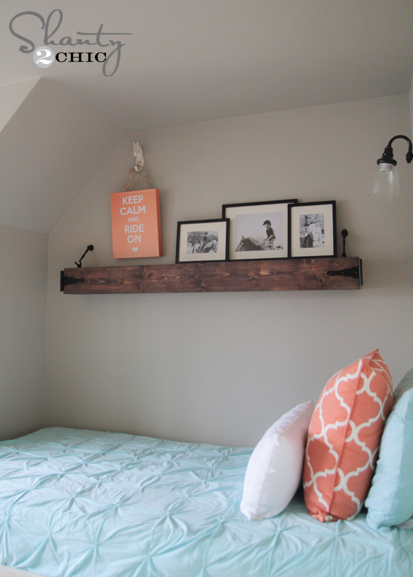 Source: https://www.shanty-2-chic.com/2014/04/diy-floating-rustic-shelf-or-mantle.html