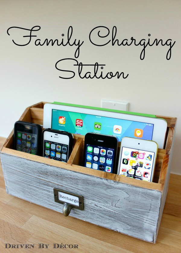 Source: https://www.drivenbydecor.com/family-charging-station-usb-outlet-charger/