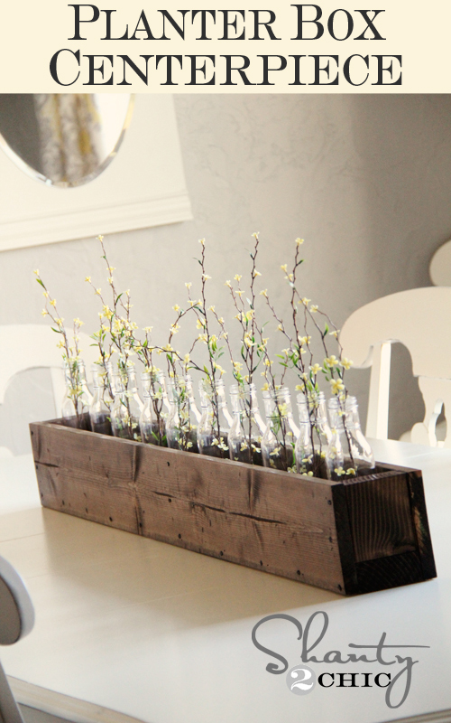 Source: https://www.shanty-2-chic.com/2012/01/diy-planter-box-centerpiece.html