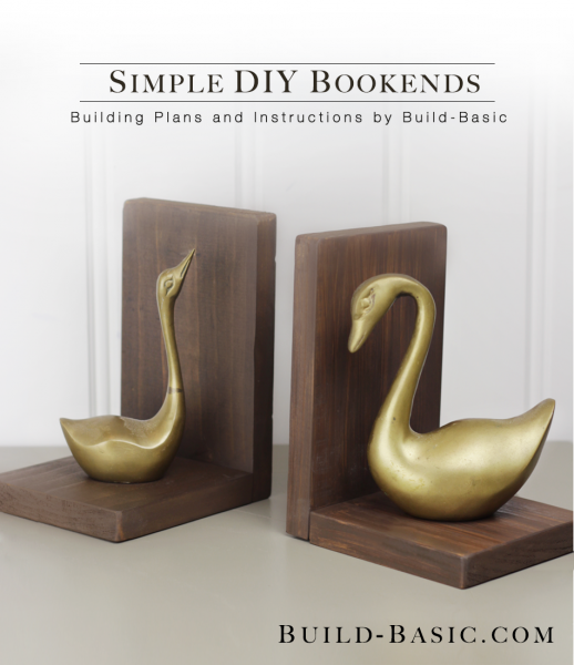 Source: http://build-basic.com/build-simple-diy-bookends/#.XEFC81X7T5c